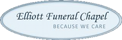 New London Iowa Funeral Home & Cremation Services