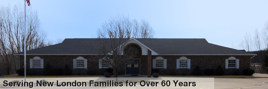 Learn more about the Elliott Funeral Chapel facilities