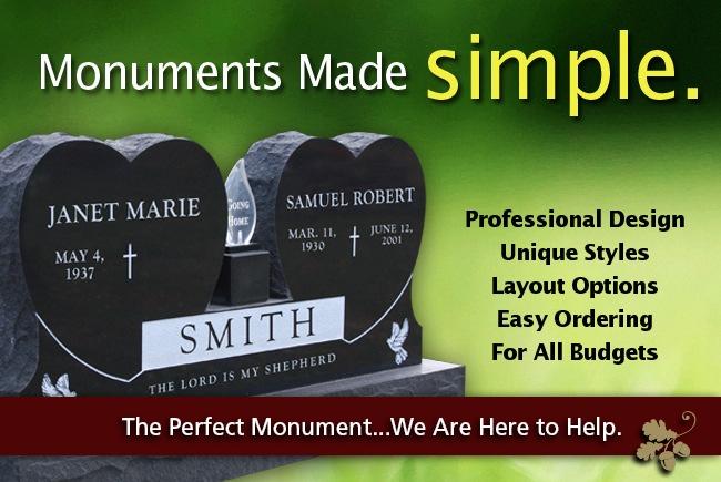 Web_Ad_Monumentsb