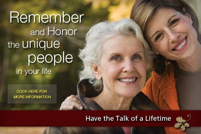 talk-of-a-lifetime-2